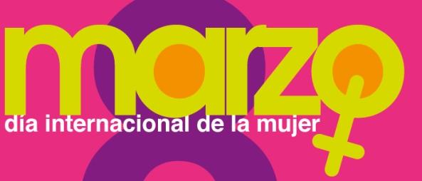 logo-mujer-8-marzo-2