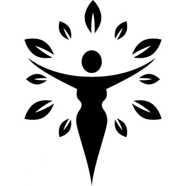 logo-mujer-eder