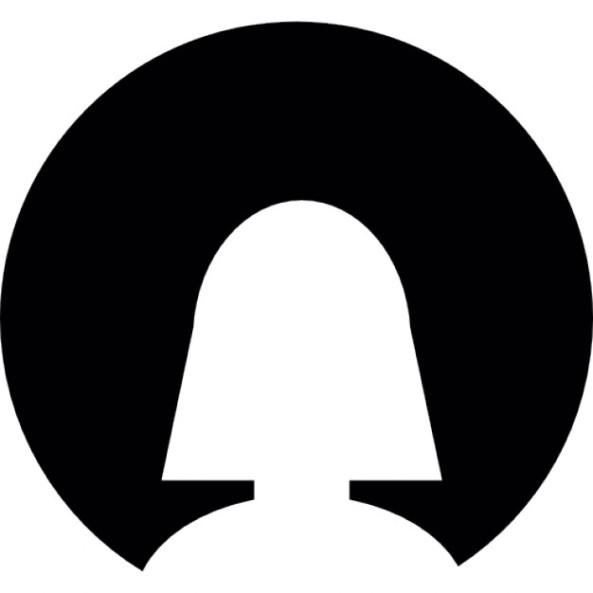 logo-mujer-icono-2