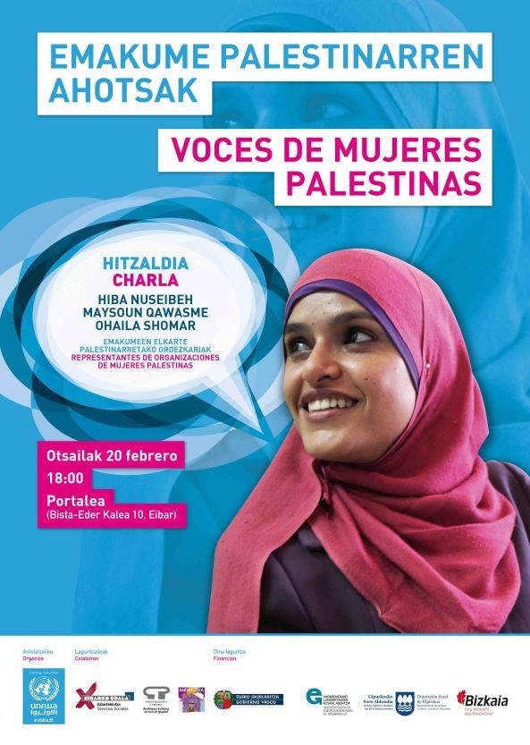 logo-palestina-cartel-eibar-20-feb