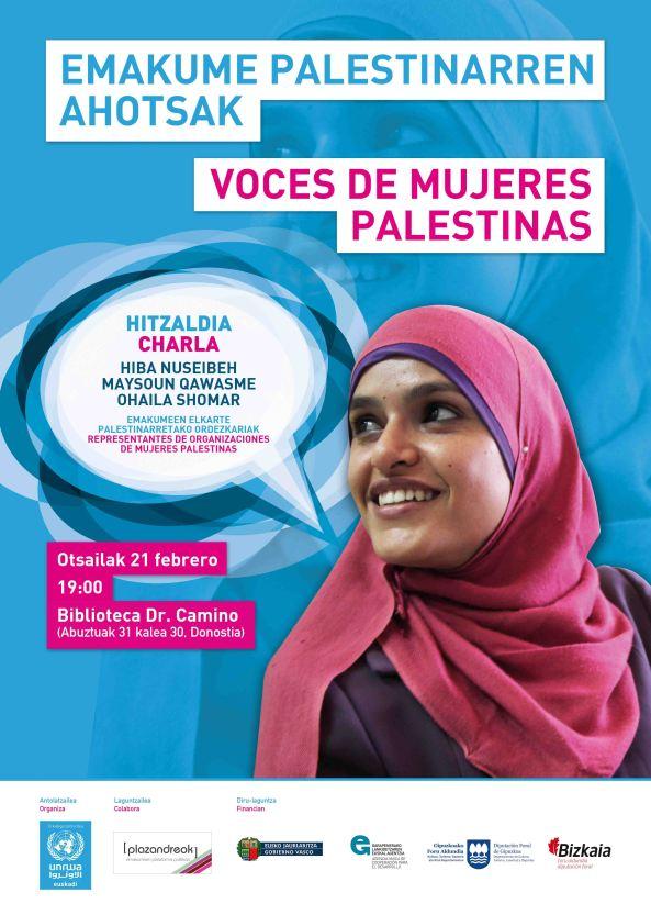 logo-palestina-mujeres-carteal_donostia