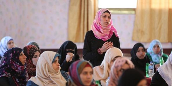 logo-palestina-mujerespalestinas