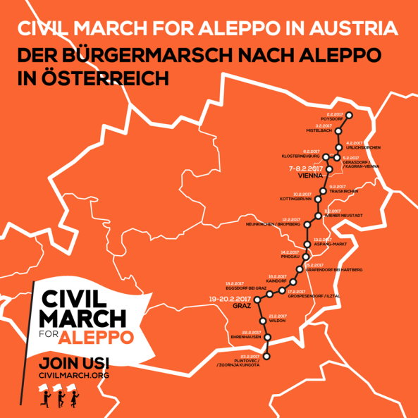 logo-refugiados-civil-march-austria