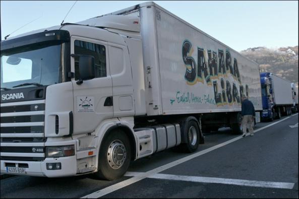 logo-sahara-karabana-25-feb-2