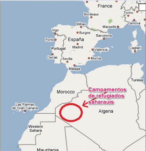 logo-sahara-mapa