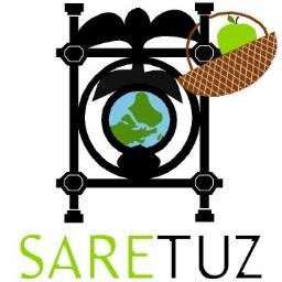 logo-saretuz