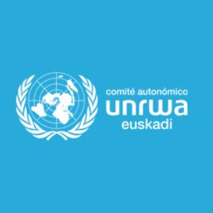 logo-unrwa-euskadi