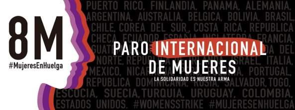 logo-mujeres-paro-internacional-solidaridad-el-arma