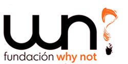 logo_whynot