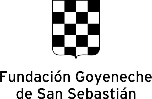 logo goyenetxe 6 logo