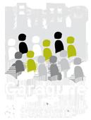 logo goyenetxe garagune logo