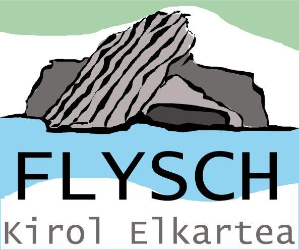 logo zumaia trail fixh kirol elkartea