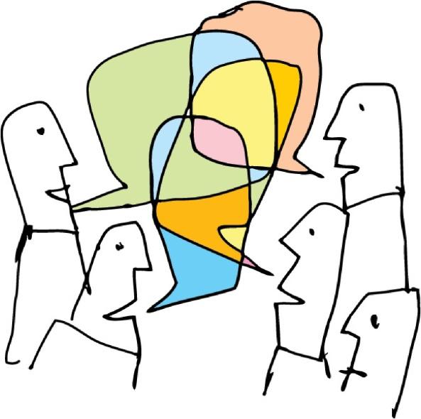 logo comunicacion _interna