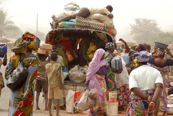 africa-mercadoBenin