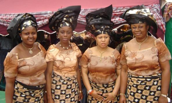 africa-Nigerian_women
