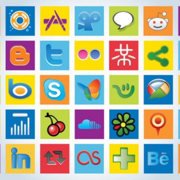 logo -comunicacion-social-logos_95251