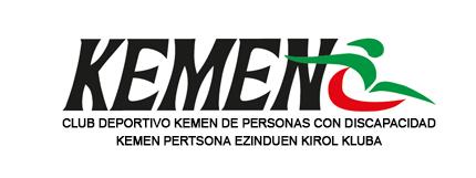 logo kemen 1.jpg