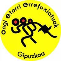 logo ongi etorri gip 2