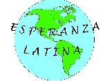 Aso. esperanza Latina