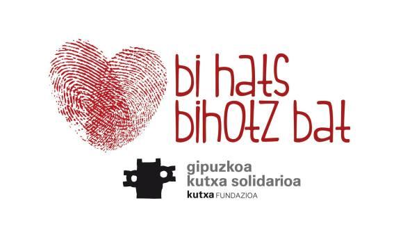 logo bi hats logo