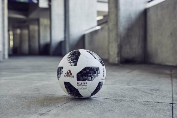 logo donsoti cup 2018 baloia