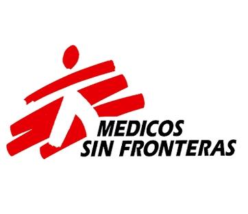 logo medicos-sin-fronteras-logo