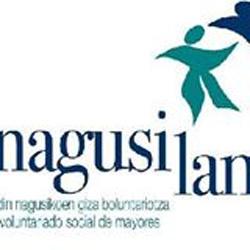 logo nagusilan
