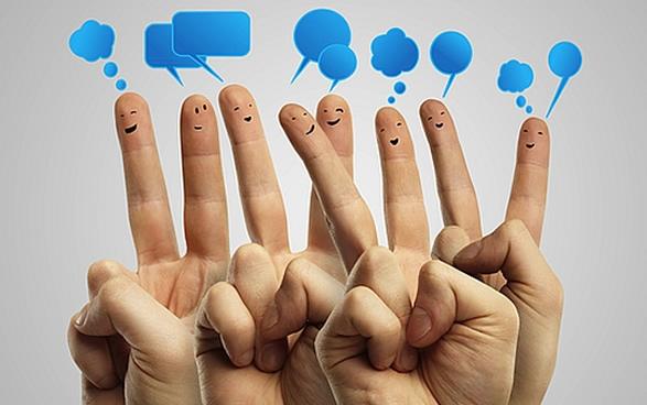 logo comunicar