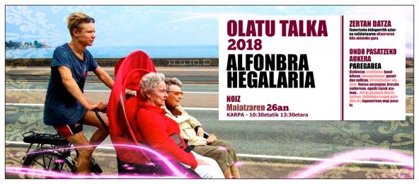 logo oaltu talka 2018 alfobra logo