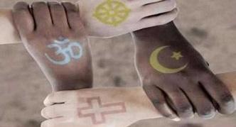 logo jatorkin eskuak erlijio tatoo