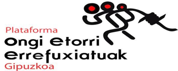 logo ongietorriak gip
