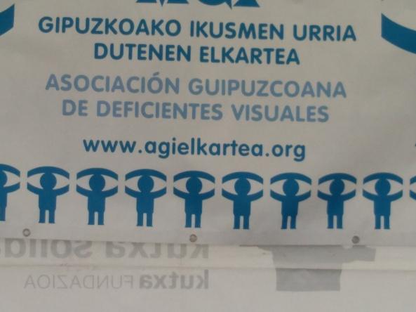 logo lilatop 2019 AGI