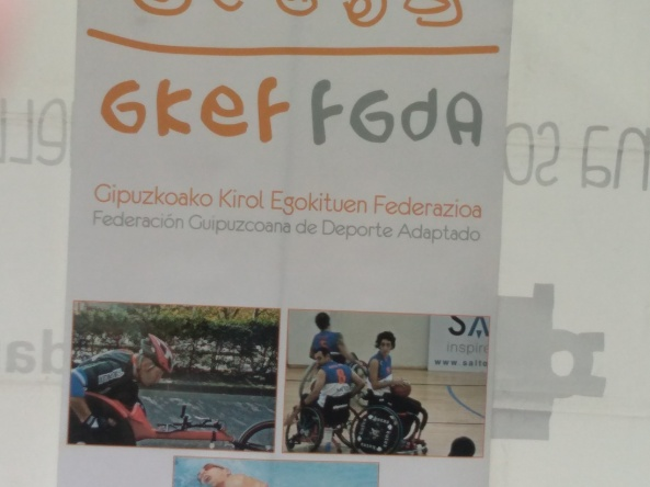 logo lilatop 2019 gkef