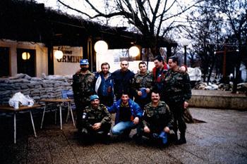 carlos peña Bosnia(1995).jpg